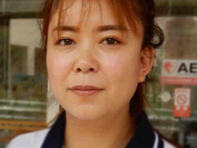 外国人技能実習生の劉 晗さん、日本語作文コンクール優良賞受賞
